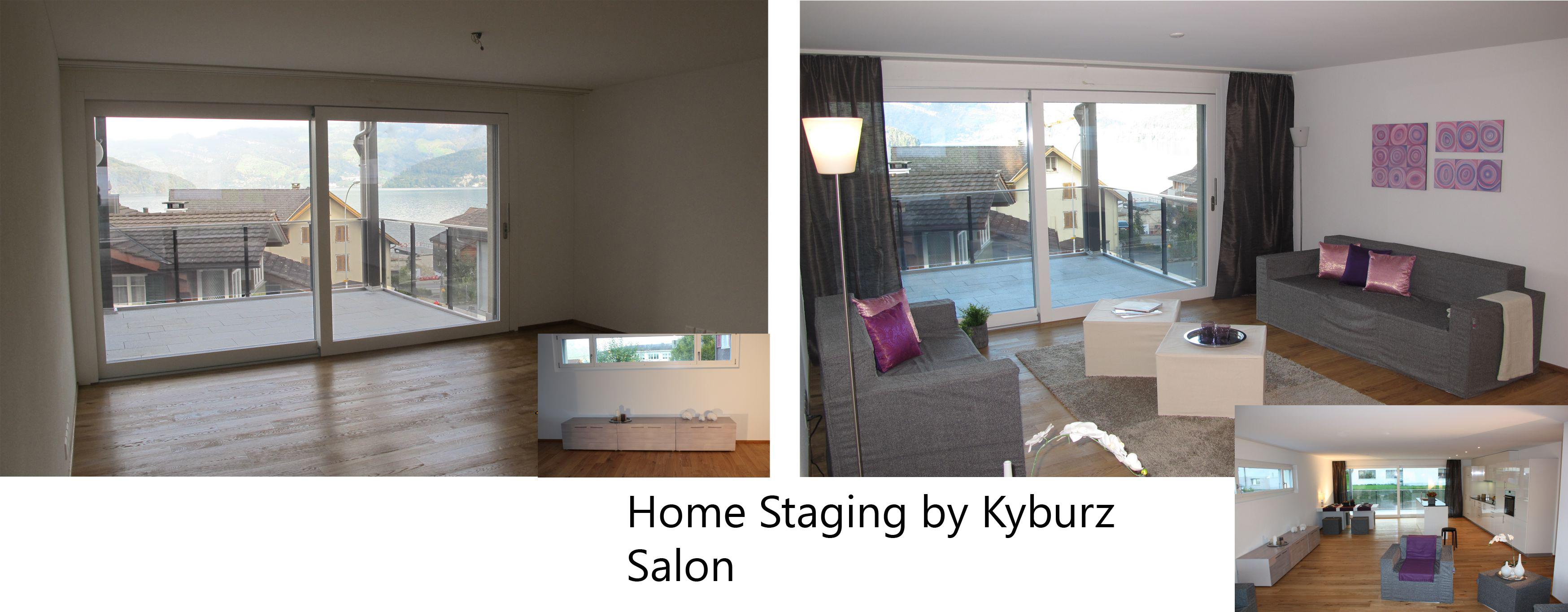 Meubles En Carton Pour Home Staging appartement modèle pour un nouveau complexe de bâtiments
