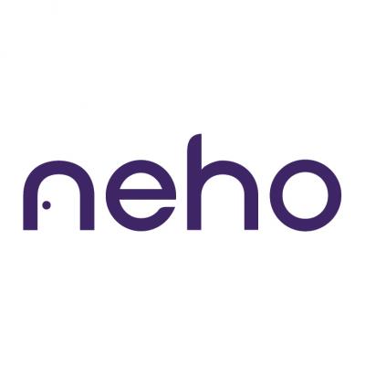 Neho logo