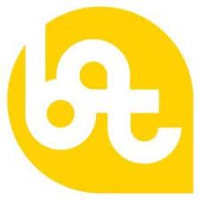 Bureau d'Affaires Touristiques SA logo