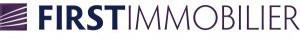 First Immobilier Sàrl logo