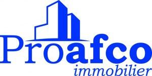 André Merminod logo