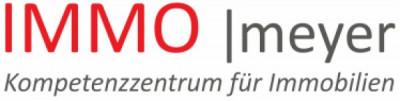 IMMO |meyer logo