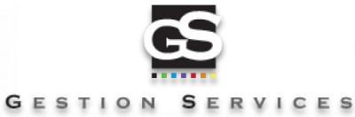 Gestion Services logo
