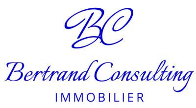 Bertrand Consulting logo