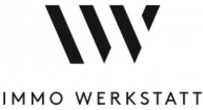 Immo Werkstatt AG logo