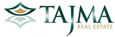 Tajma SA logo