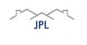 Jean-Pierre Lehmann logo