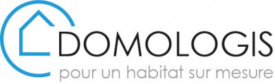 Domologis Sàrl logo