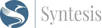 Syntesis Management SA logo