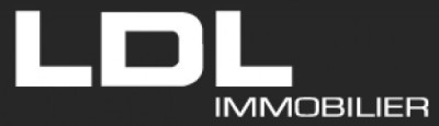 LDL Immobilier logo