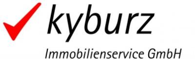 Linda Kyburz logo