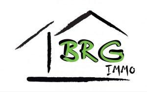 brg-immo logo
