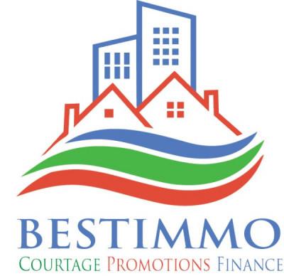 Bestimmo Suisse SA logo