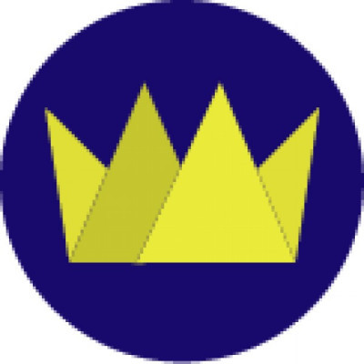 Akrona GmbH logo