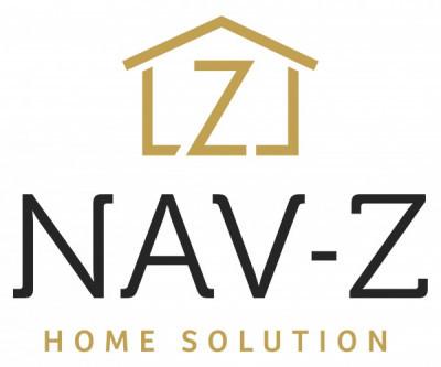 NAV-Z logo