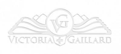 Victoria Gaillard SARL logo