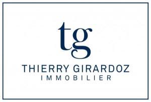 Thierry Girardoz logo