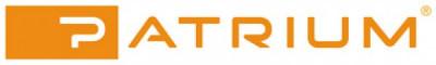 PATRIUM logo