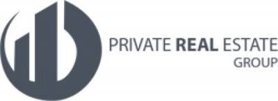 Private Real Estate Group logo