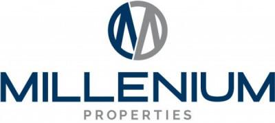 Millenium Properties SA (International) logo