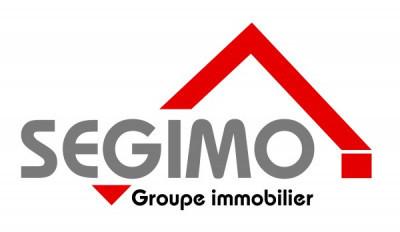 SEGIMO SA logo