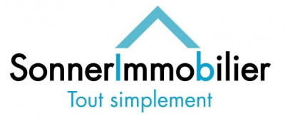 SonnerImmobilier SÀRL logo