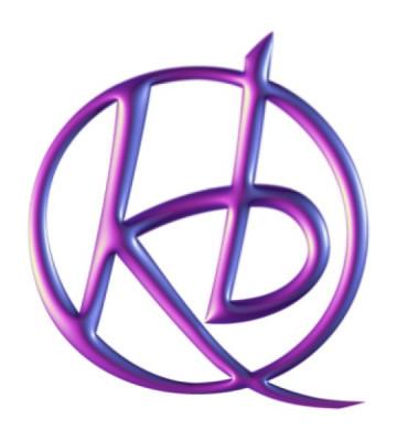 KB Immo - succursale logo