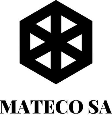 Mateco SA logo
