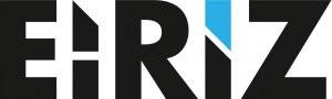 Eiriz réalisations & Immoblier  SA logo