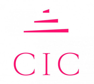 CIC SA logo