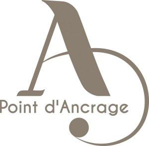 Point d'Ancrage logo