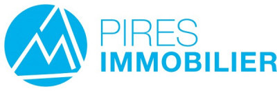 Pires Immobilier logo