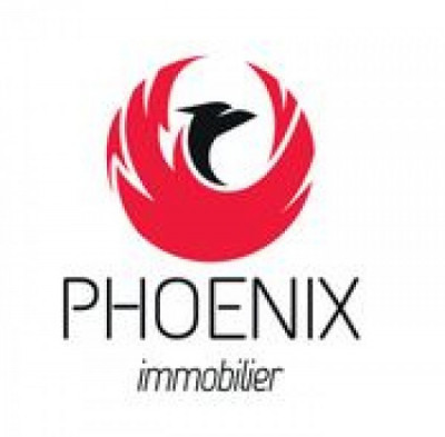 Phoenix Immobilier logo