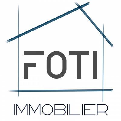 FOTI Immobilier Sàrl logo