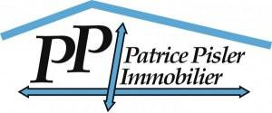 Agence Immobilière Patrice Pisler  logo