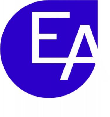Evidence Architecture Sàrl logo