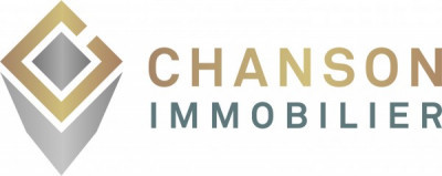 Chanson Immobilier logo