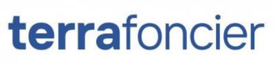 Terra Foncier SA logo