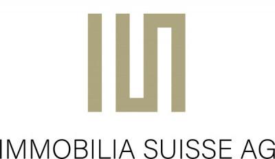 Immobilia Suisse AG logo