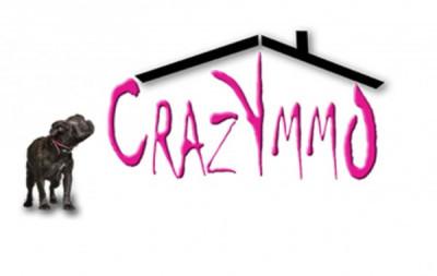 CrazYmmO Sàrl  logo