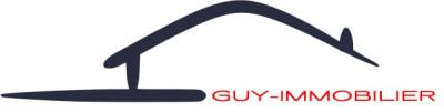 Guy Freiburghaus Management logo