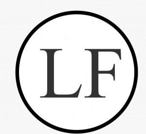 Luis Fragoso / Swiss Exclusive Services logo