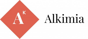 Alkimia SA logo