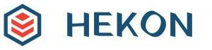 HEKON Sàrl logo
