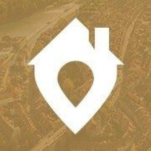 Casadirect logo