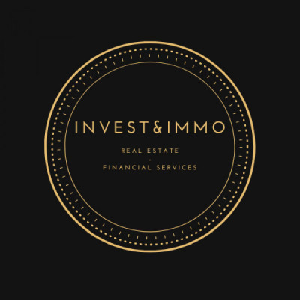 Invest&Immo logo