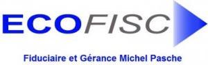 ECOFISC logo
