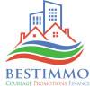 Logo Bestimmo Suisse SA