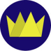 Logo Akrona GmbH