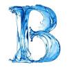 Logo Batifort